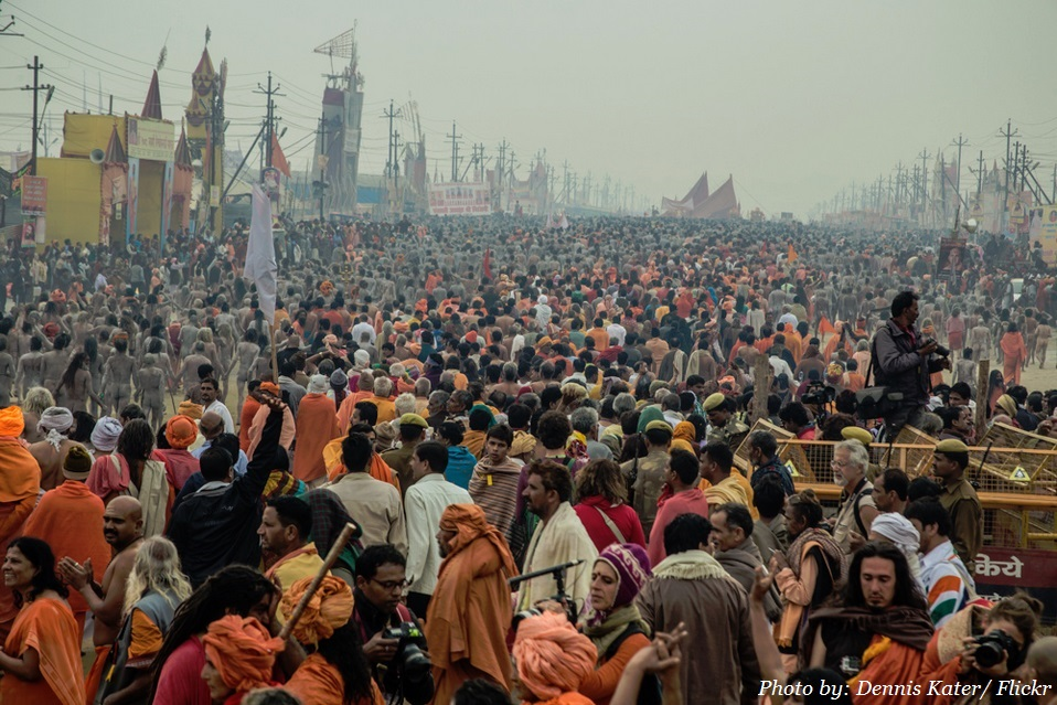 india-kumbh-mela-festival