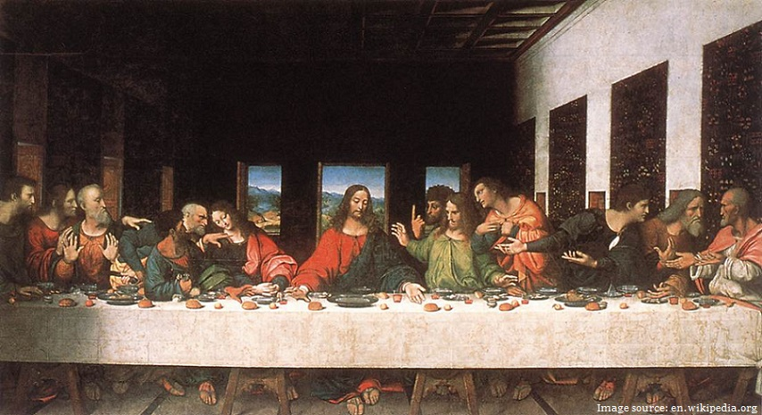 leonardo_da_vinci-last-supper
