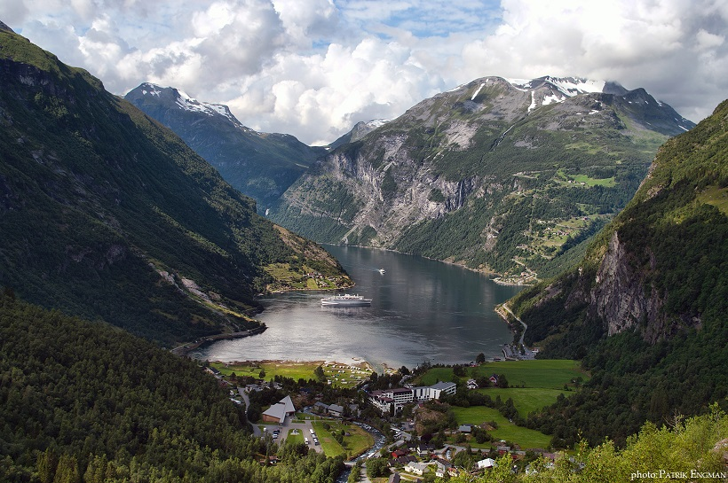 norway-fjords
