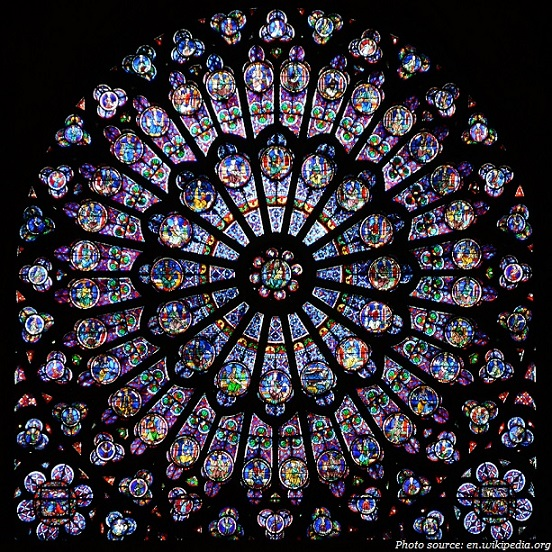 notre-dame-stained-glass-windows