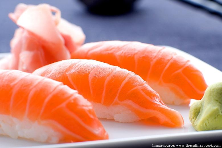 salmon-sushi