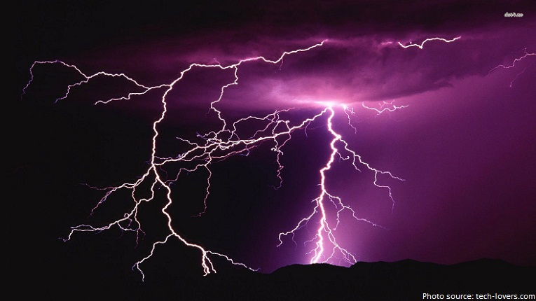 interesting facts about lightning just fun facts 25 very interesting lighting ideas interior design