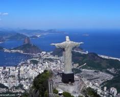 Christ-the-Redeemer-Rio