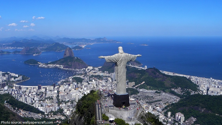 Christ-the-Redeemer-Rio