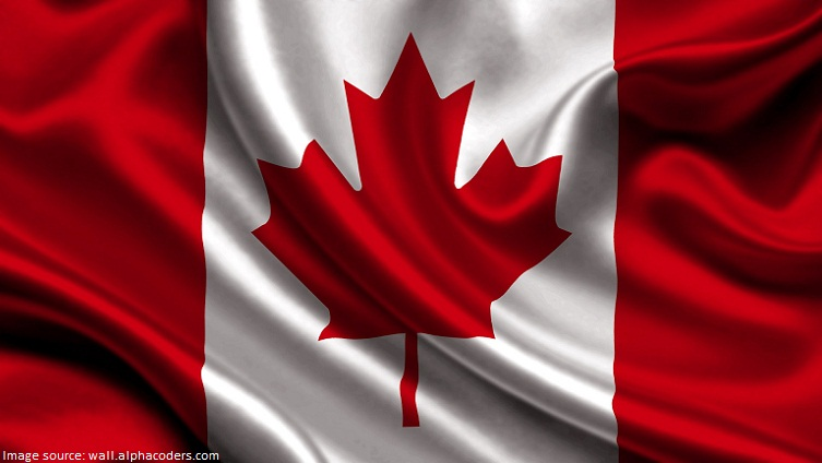 Interesting facts about Canada  Just Fun Facts