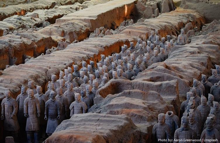 terracotta-army-3