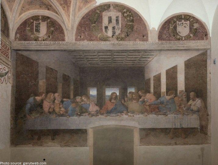 The-Last-Supper-by-Leonardo-da-Vinci-original