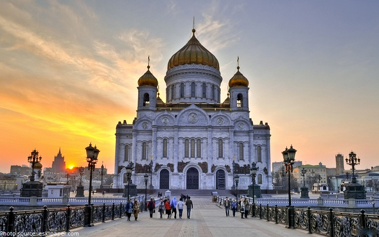 http://justfunfacts.com/wp-content/uploads/2016/01/cathedral-of-christ-the-saviour-1.jpg