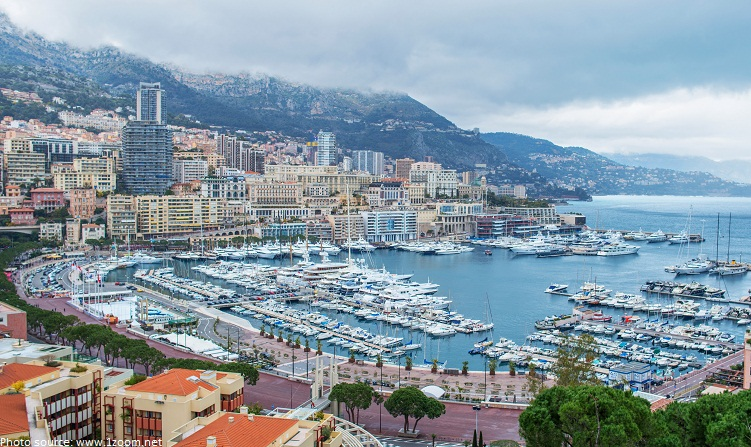 interesting facts about monaco just fun facts. Black Bedroom Furniture Sets. Home Design Ideas