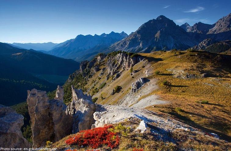 swiss-national-park