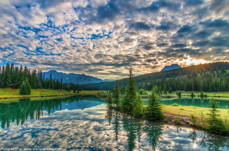 banff-national-park-2