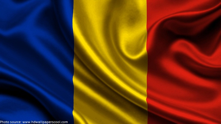 Interesting facts about Romania  Just Fun Facts
