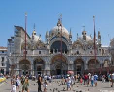 saint-marks-basilica-3
