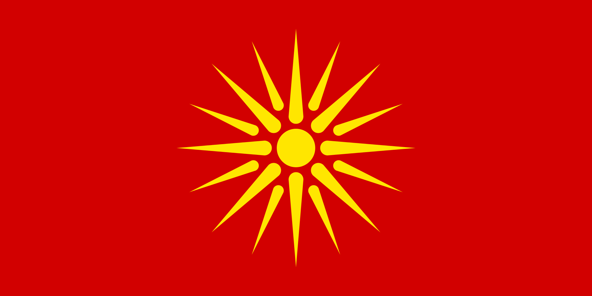 flag-of-the-republic-of-macedonia-1992-1995