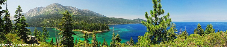 lake-tahoe-panorama-2