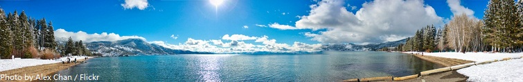 lake-tahoe-panorama-3