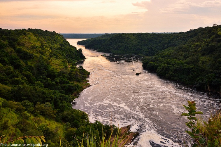 river-nile