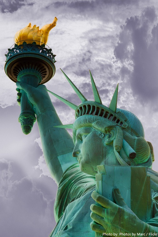 statue-of-liberty-3