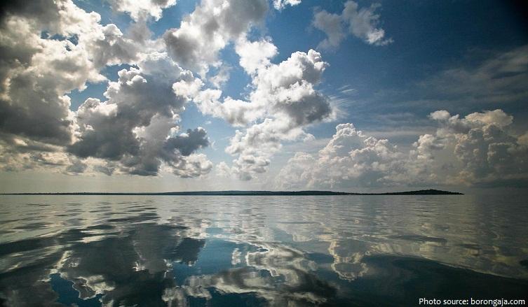 lake-victoria-4