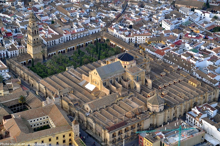 http://justfunfacts.com/wp-content/uploads/2016/05/mosque%E2%80%93cathedral-of-cordoba.jpg