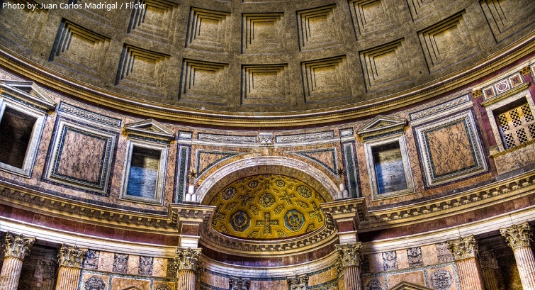 pantheon-interior-3