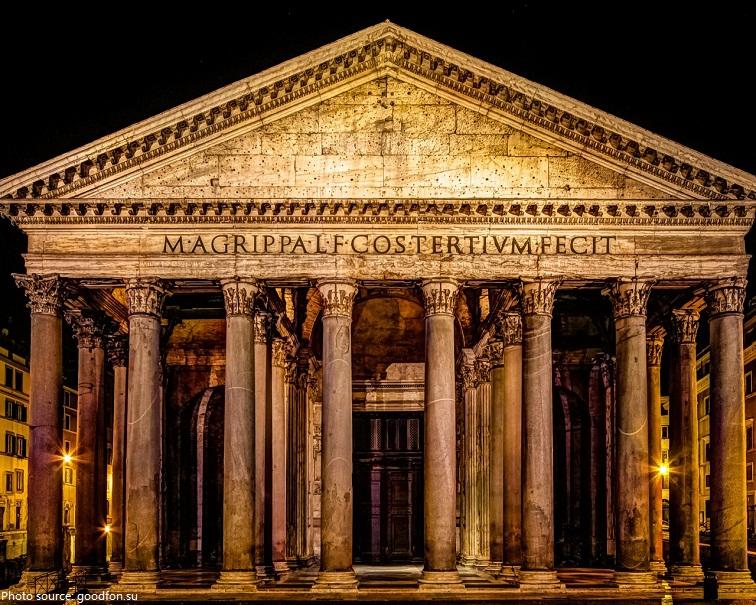 pantheon-rome-2