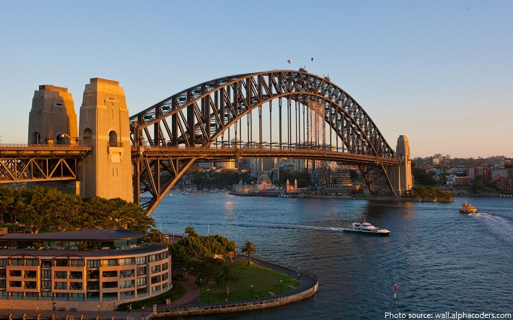 sydney-harbour-bridge-2
