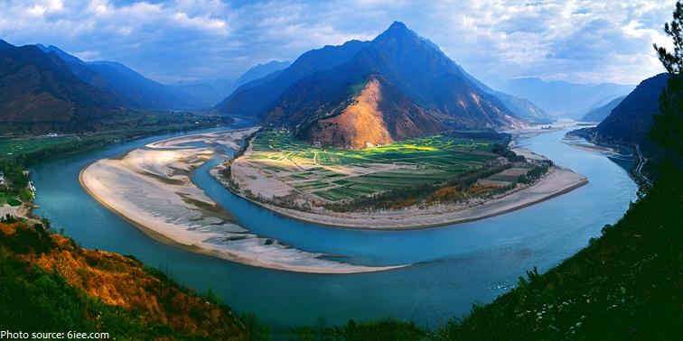 yangtze-river-2
