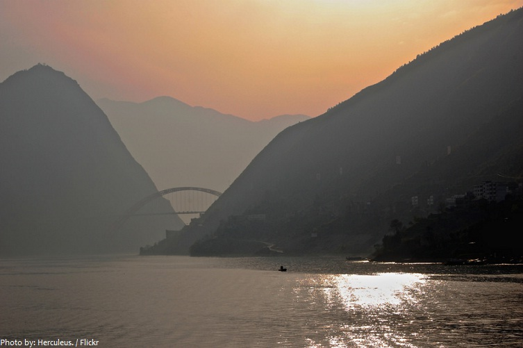 yangtze-river-3