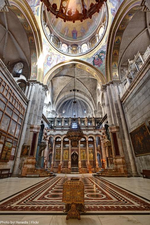 Catholicon