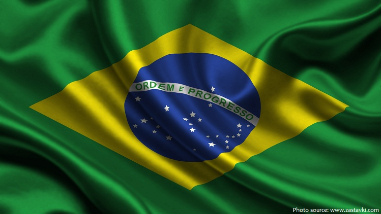 Largest Carnival In The World - Brazilian Carnival ❥❥❥ http://bestpickr