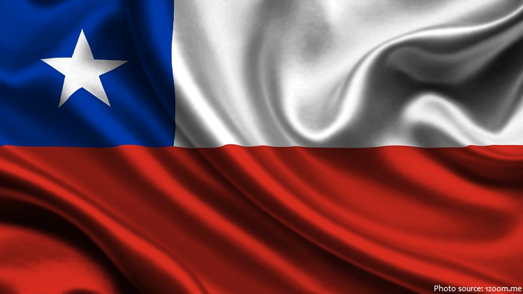 interesting facts about chile just fun facts