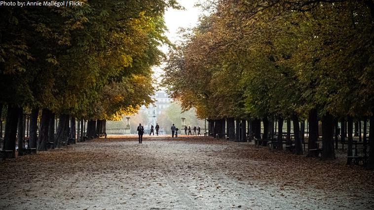 luxembourg-garden-2