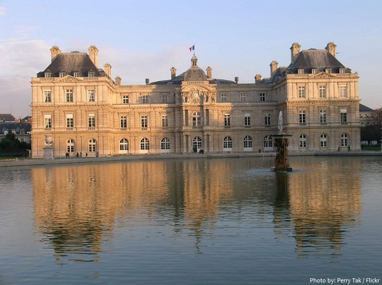 luxembourg-palace-2