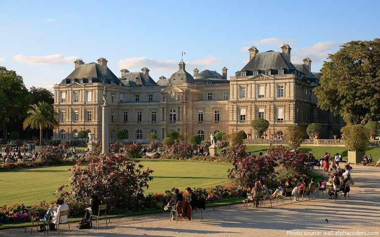 luxembourg-palace-3