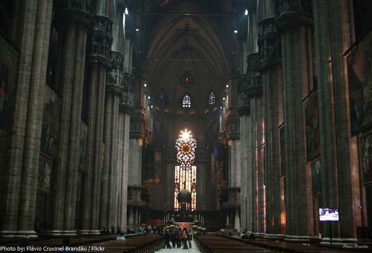 milan-cathedral-interior-2
