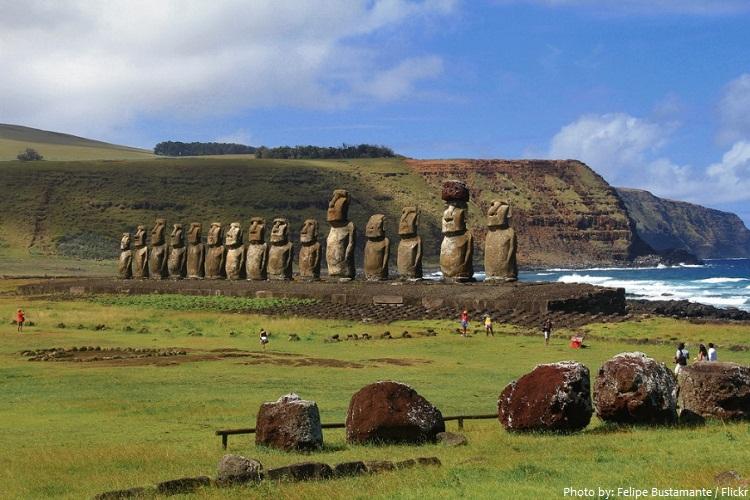 moai-3