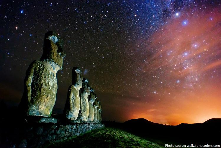 moai-4