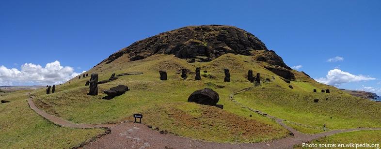 moai-5