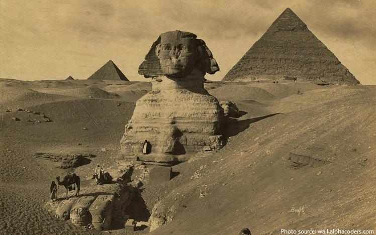sphinx-3