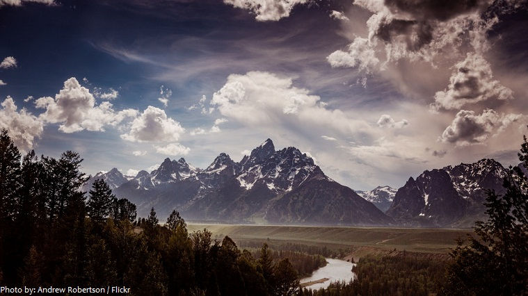 grand-teton-national-park