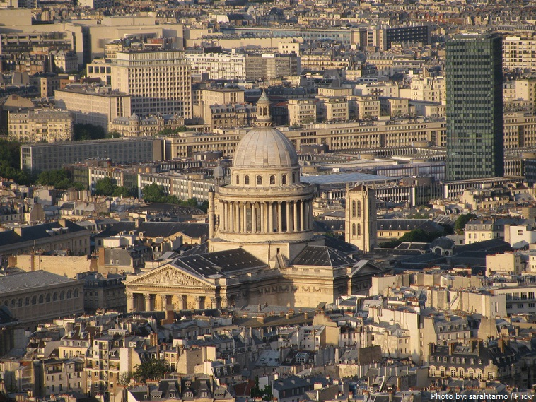 pantheon-paris-2