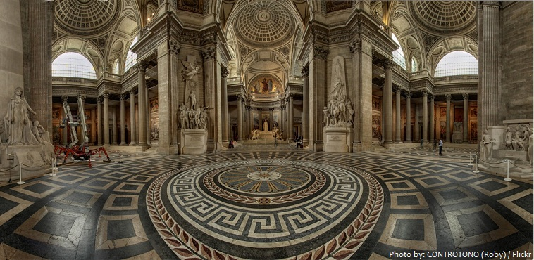 pantheon-paris-interior-2