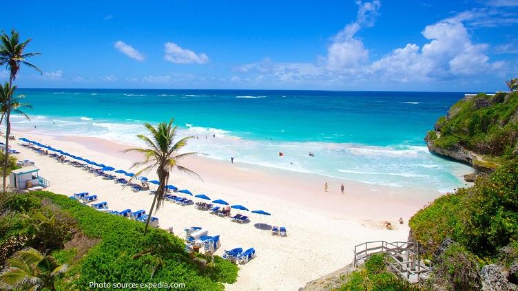 barbados-beach-2
