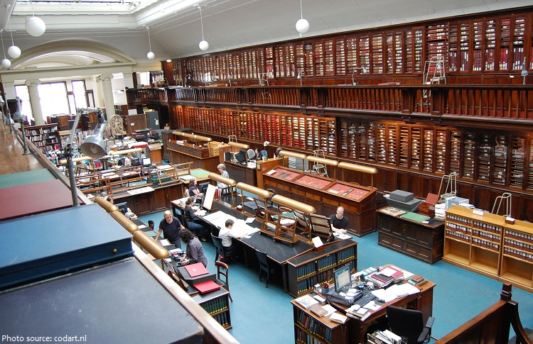 british museum prints and drawings