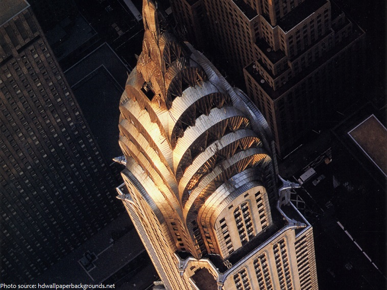 chrysler-building-3
