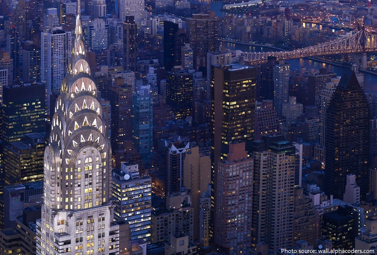 chrysler-building-4