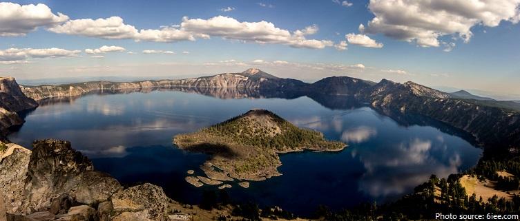 crater-lake-2