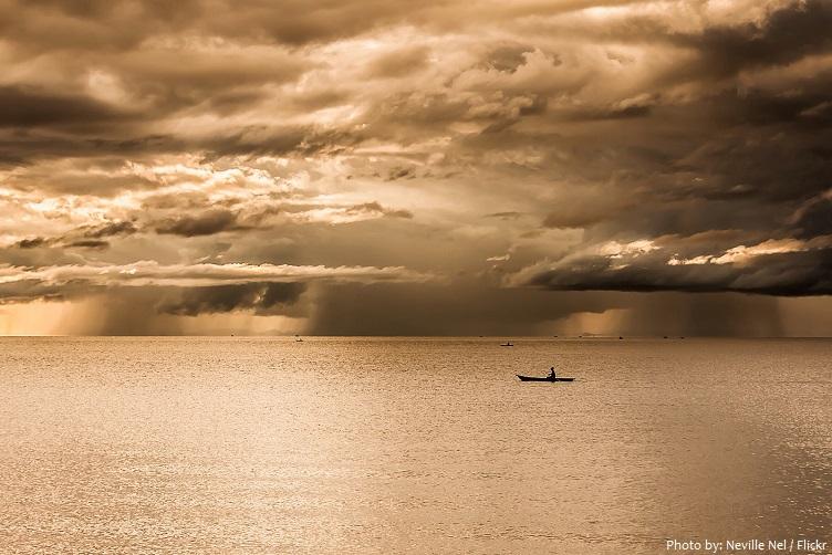 lake-malawi-2