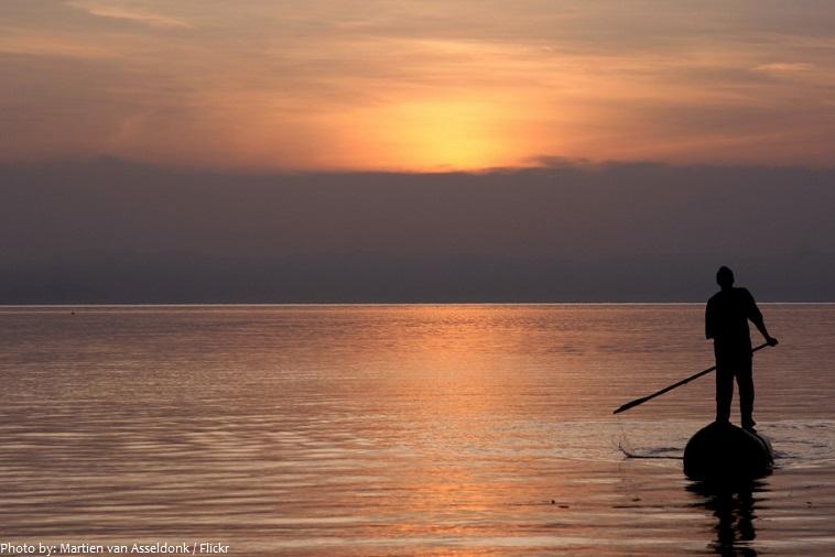 lake-malawi-3